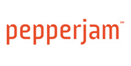 Pepperjam Exchange Logo