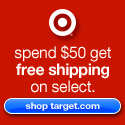 target black thursday