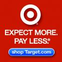 Target Department Stores on DealTastik.com